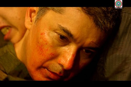 Tomas dies after bloody match with Cardo in 'Ang Probinsyano'