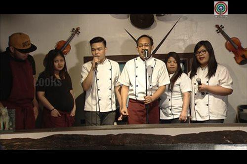 Meet the 'Kusingeros' of Mandaluyong City