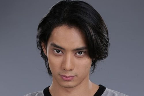 Luis Hontiveros evicted from 'PBB' house