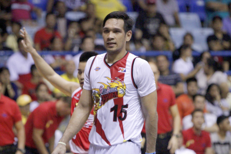Image result for June Mar Fajardo