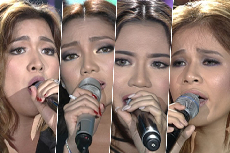 how to watch asap live
