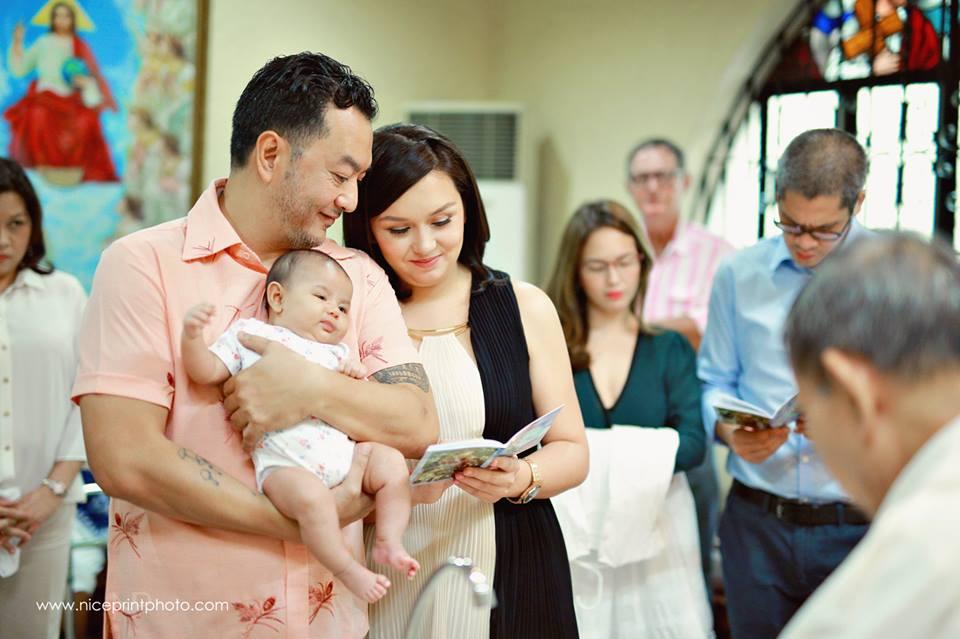 IN PHOTOS: John Lloyd, Ellen attend baptism of Beauty's ... Ellen Page Number