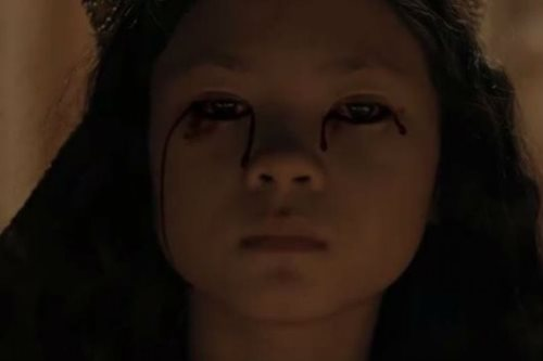 WATCH: Trailer for Erik Matti's horror MMFF entry