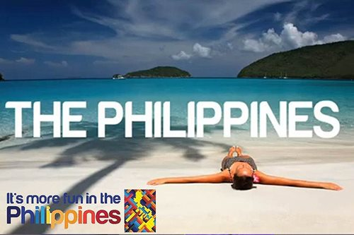 How 'It's More Fun in PH' slogan fared from 2012 to 2016