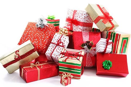 14 days to Christmas: Is it okay to recycle gifts?