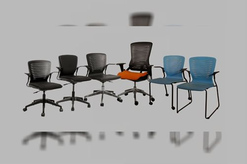 Moving to a new office space? Here are some must-have furniture