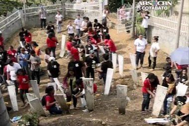 Ikapitong anibersaryo ng Maguindanao massacre, gugunitain