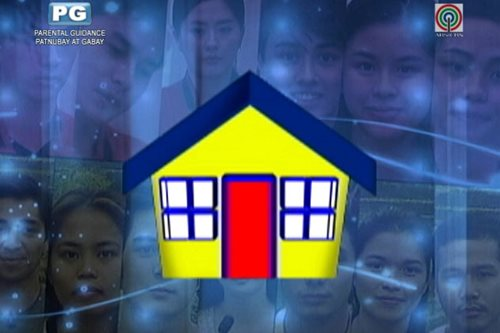 'PBB': Meet Big Brother's 'Dream Team'