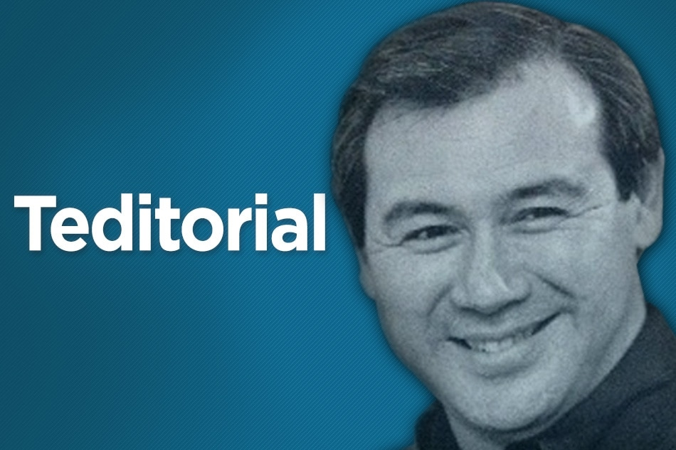 OPINION: What will discredit