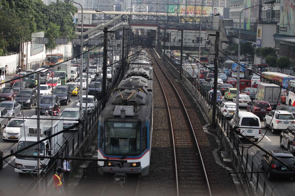 The Duterte Promises #5 4