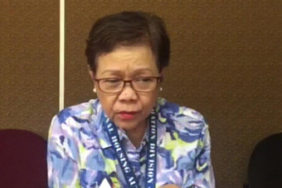 Libreng pabahay ng National Housing Authority, hindi totoo