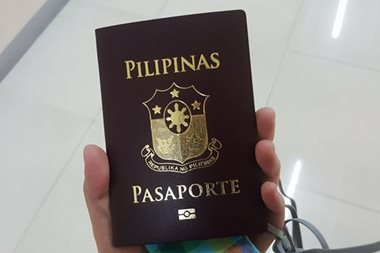 Here's how to reschedule your June 15 passport appointment