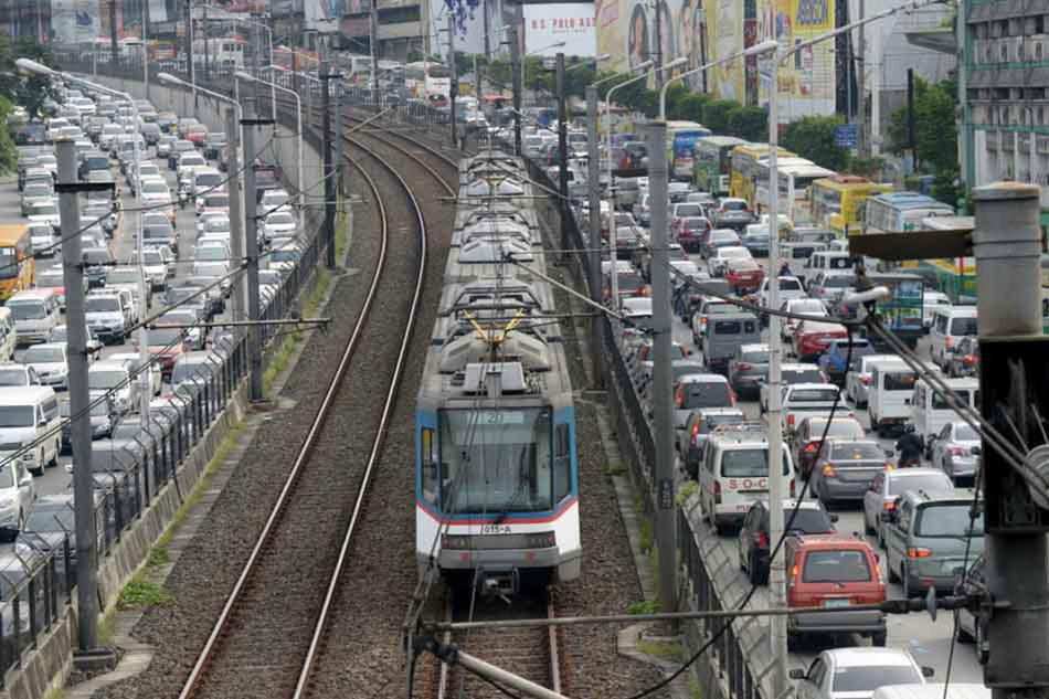 Glitches hit MRT anew