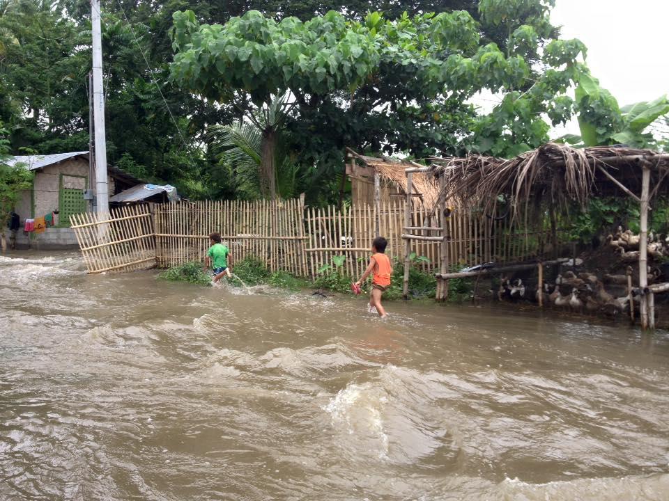 Norala south cotabato philippines