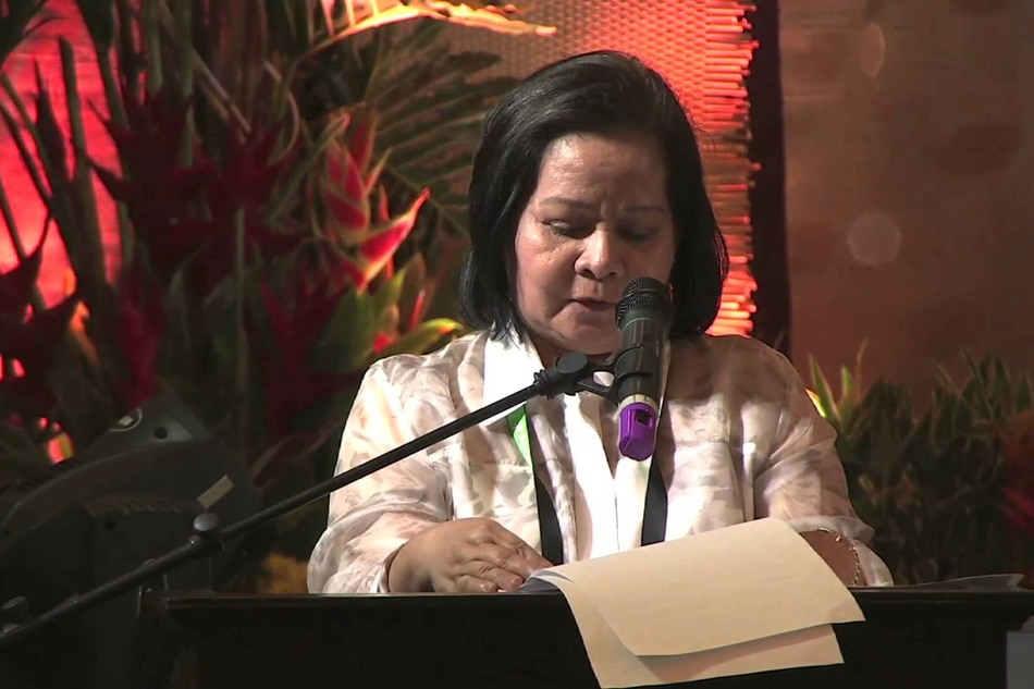 Pampanga gov on finding shabu lab: Hindi ko ito trabaho 1