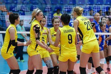 F2 Logistics looks to secure third seed in PSL Grand Prix