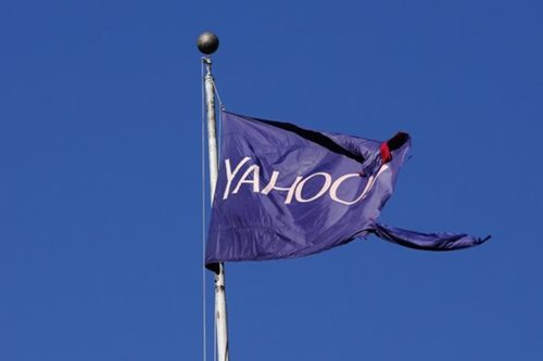 Yahoo discloses new data breach affecting one billion accounts