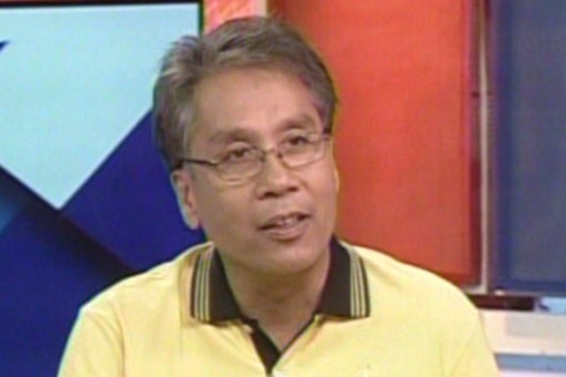 Roxas: No money involved in 'KathNiel' endorsement