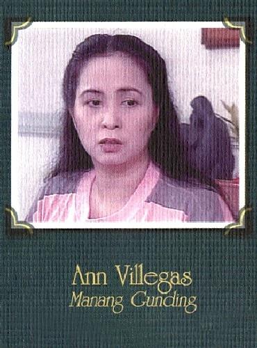 Throwback: Ang pamilya Dionisio ng Ang Munting Paraiso