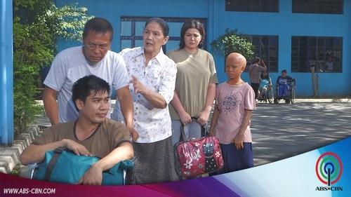 Xyriel Manabat, bibigyang buhay ang kwento ng dalagitang may progeria sa MMK