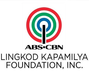 Sagip Kapamilya helps more than 700,000 families affected by typhoon Yolanda