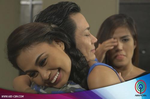 Flordeliza cast, full force sa press preview ng pinakaaabangang teleserye ng ABS-CBN