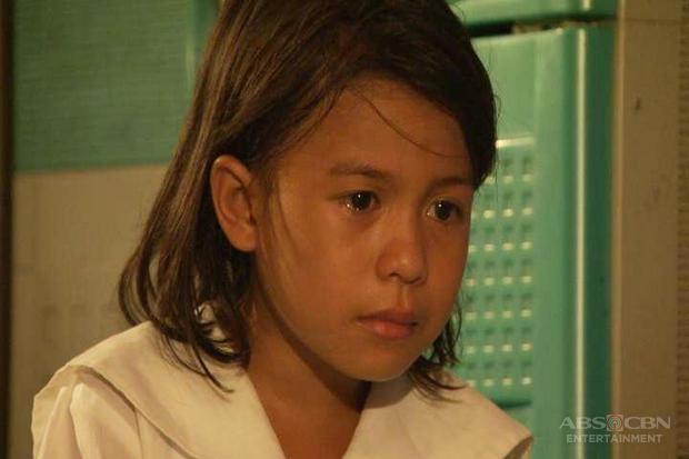 """Life story ni Lyca Gairanod, tampok sa """"MMK"""" ngayong Sabado."""