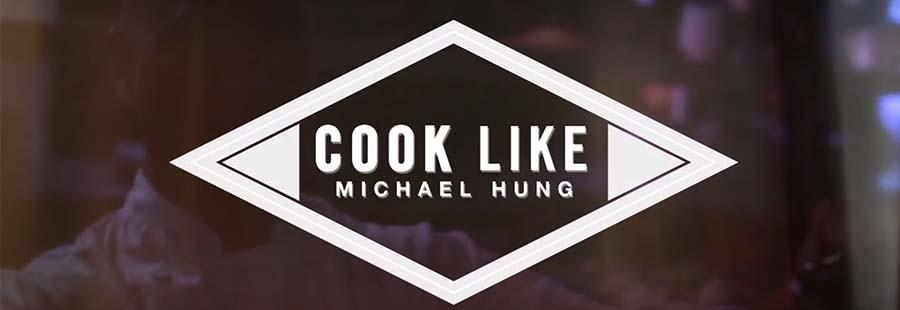 Food, Recipe, STL, Michael Hung