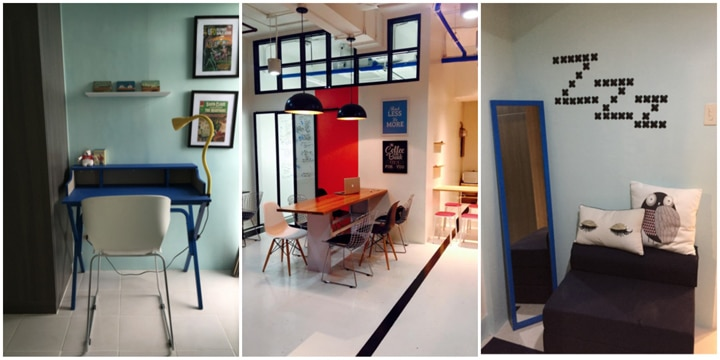 Defining-and-Designing-Creative-Spaces-Collage.jpg