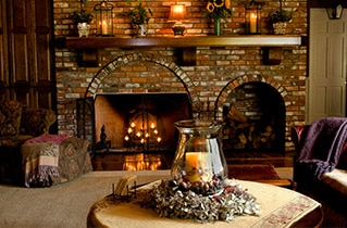 cozy,comfy,room,interior,tips