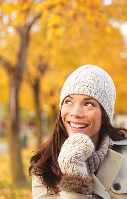 Fashion, Outfits, Autumn, Fall Clothes