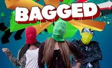 Bagged Season 3 Promo