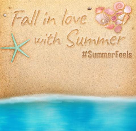 myxtv, myx, hello summer