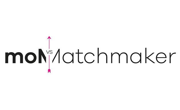 myxtv, momvsmatchmaker, carmelia ray, dating show, matchmaking